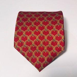 Bill Blass Black Label Men's Neck Tie